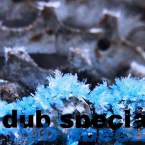 DubspeciaL # 168