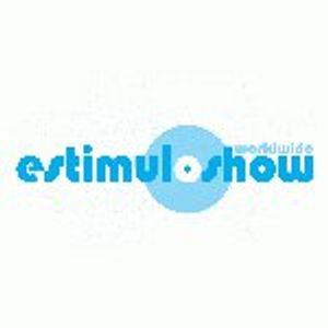 Estimulo - Estimulo Show 33 - Part 2