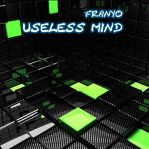 Useless Mind