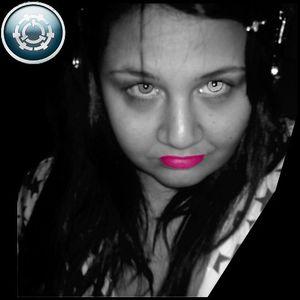Podcast #13 @Cuebase.fm.de /blu stream 26/11/2012