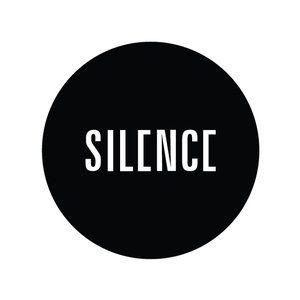ZIP FM / Silence radio / 2010-05-03