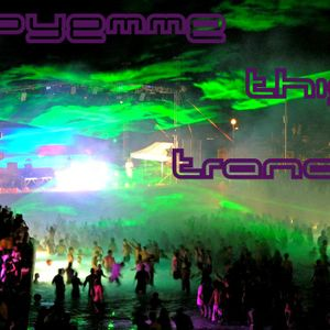 In the Month of July  2012 (episode two)   JOYEMME has Selected & Mixed this Set ....