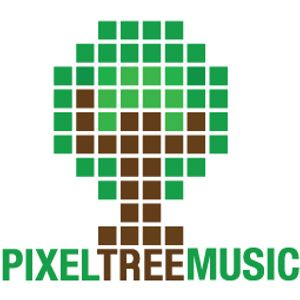 Filitico - Smoking Pixel Trees - Pixel Pod 002