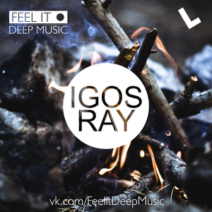 Feel It Deep Music - Special Mix By Igos Ray