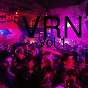 VRN - In the House Did some one say Pacha?