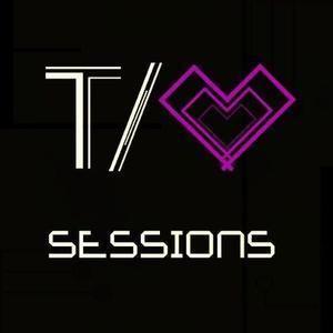 T/<3 Sessions - Promo (Mini - Mix)