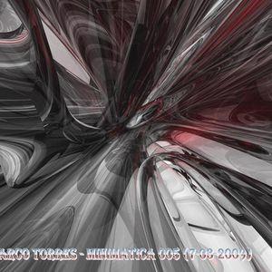 Marco Torres - Minimatica 005 (07-03-2009)