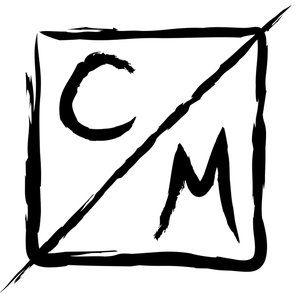 CM #5