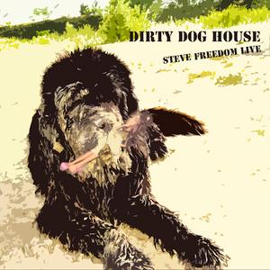 Dirty Dog House (Steve Freedom Live)