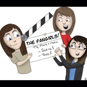The Fangirls-Valentine Special