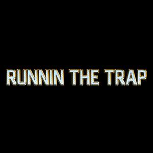 RUNNIN THE TRΛP VOL. 1