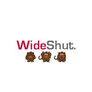 WideShut Webcast on FTP Radio Sunday 2nd September 2012