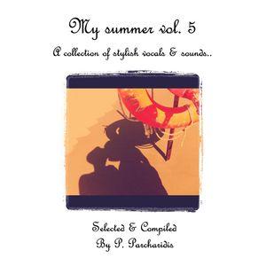My summer vol. 5