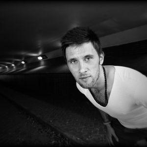 Danny Howard - BBC Radio1s Dance Anthems - 21-Oct-2017