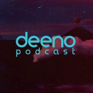 Deeno Podcast_030 (19-08-2018) [Trance Classics]