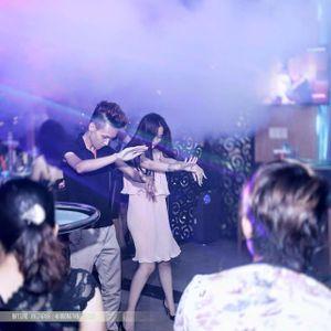 Nonstop-Trách Ai Bây Giờ Trách Nhạc Căng Vol 2-DeeJay Minh Tuấn