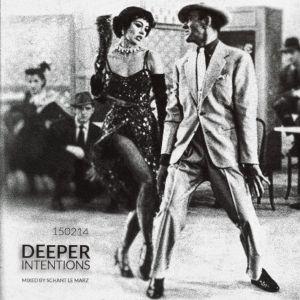 Deeper Intentions - 150214