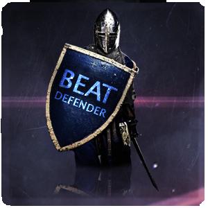 Beat Defender Radioshow 25-06-2017