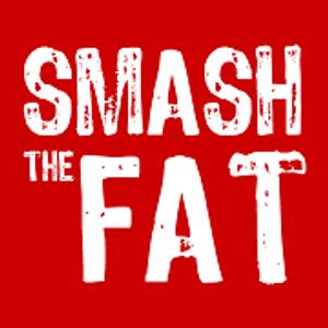 slimming newcastle nu pierdeți în greutate după săptămâna 2