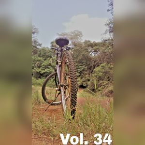 Kithinji presents Principles of EDM Vol. 34