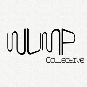 WUMP Collective Mix