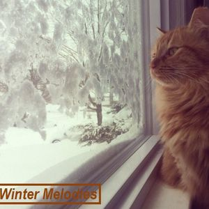 Marsel May - Winter Melodies - [Part 1]