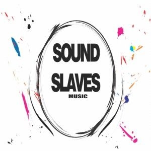 France Deep - Sound Slaves Session Pt.2