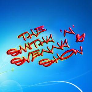 3rd FEB'12 LIVE ON THE GATHERING PT2 with MC SVENNYB