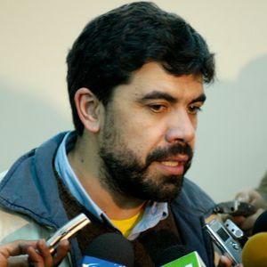 """Diputado Óscar Andrade """"Opinión con firma"""""""