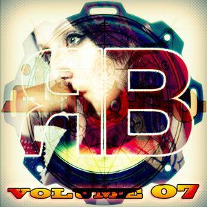 RadioBulldozer #07 (02.11.2012)
