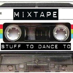 Techno Mix November 2k14 Cvelinho