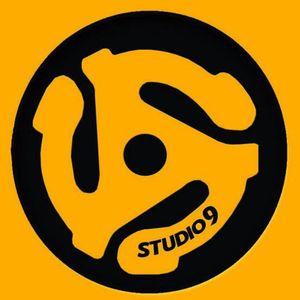 Mikkael - Studio 9 - Jan 13