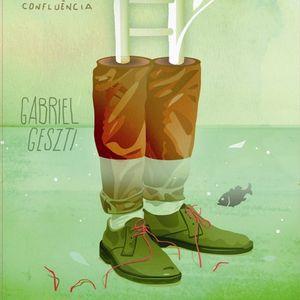 Gabriel Geszti_Confluência