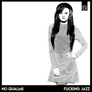 Fucking Jazz