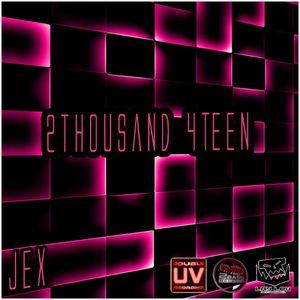 2Thousand 4Teen Mix