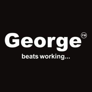 THOTTYs George FM Spring Break 17/18 Contest Mix