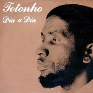 totonio - daily
