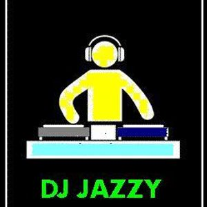 Jazzy House Sessions vol.5