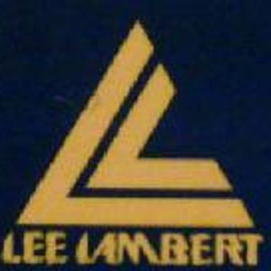 Celebrating Lee Lambert