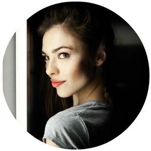 Nina Kraviz - Set @ Boiler Room [02.13]