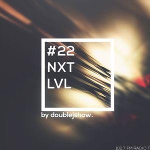 #22   NXT LVL
