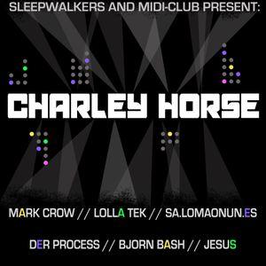 0x44 - sa.lomaonun.es - Charley Horse @ Club HOME - 03-08-12