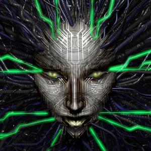 System Shock 2 Soundtrack Mix