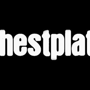 Sleeper, District and Kromestar - Daily Dose of Dubstep (BBC 1Xtra) (07-05-2012)