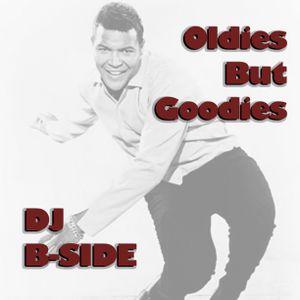 Eden Roc - Oldies But Goodies