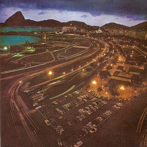 #027: brasil
