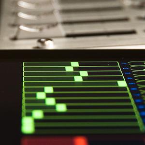 Denniz469 - unusual techno sounds (October 2011 Part 2)