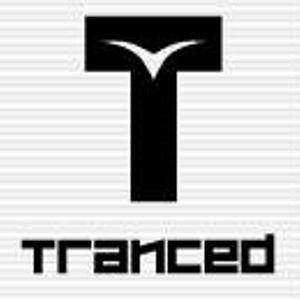 Tranced Volume 001 on Trance FM