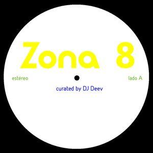 Zona 8, 31 Julho 2012 (parte 01)