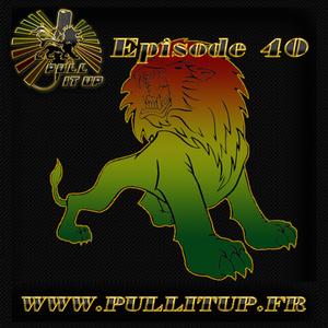 Pull It Up - Episode 40